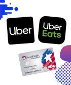 pagar uber con cuenta rut